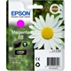 Epson T1803 (T18034010) inkt cartridge magenta