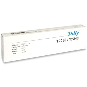Tally t2030